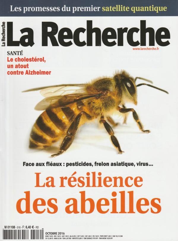 couv-la-recherche-octobre-2016