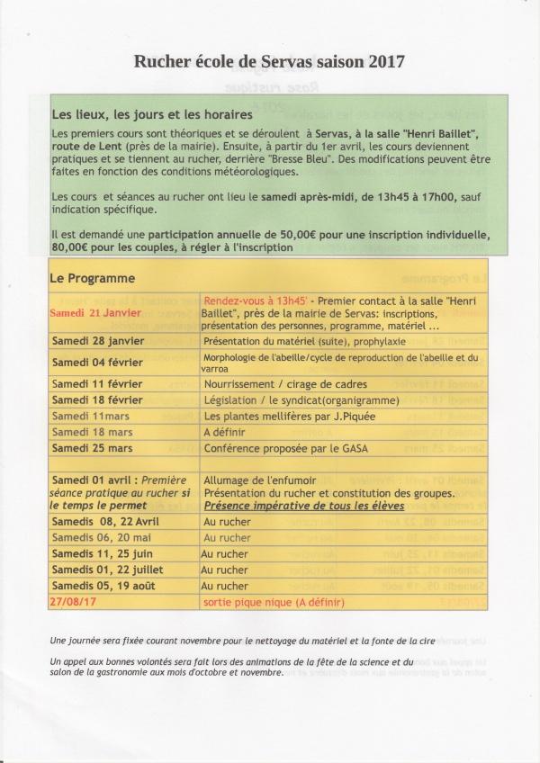 programme-re-servas-2017