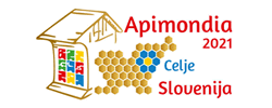 apimondia-transparent-LOGO