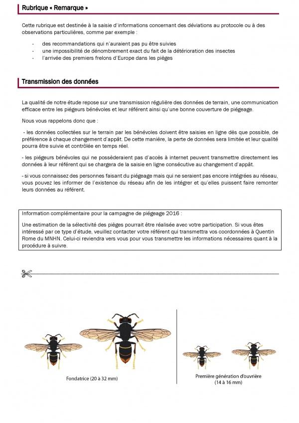 Frelon asiatique-Protocole de piégeage-page-003