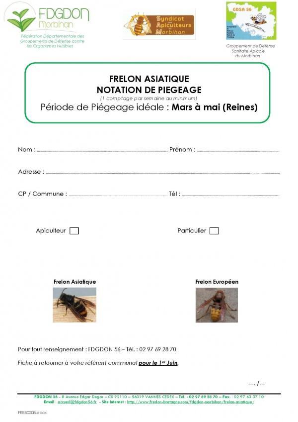 Notation de Piégeage Frelon Asiatique 2016 (1)-page-001