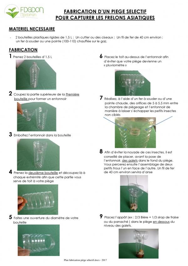 Plan fabrication piège sélectif-page-001