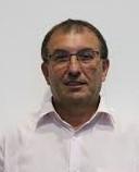Alain S