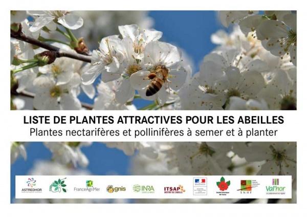 liste_plantes